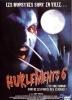 Hurlements VI (Howling VI: The Freaks)