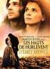 Les Hauts de Hurlevent (1992) (Wuthering Heights (1992))