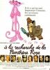 À la recherche de la panthère rose (Trail of the Pink Panther)