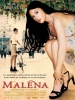 Malena (Malèna)