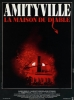 Amityville, la maison du diable (The Amityville Horror (1979))