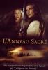 L'anneau sacré (TV) (Ring of the Nibelungs (TV))