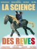 La Science des rêves (The Science of Sleep)