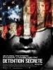 Détention secrète (Rendition)