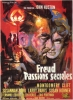 Freud, passions secrètes (Freud)