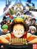 One Piece - Film 4: L'Aventure sans Issue (One piece: Dead end no bôken)