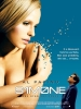 Simone (2002) (S1m0ne)