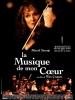 La Musique de mon cœur (Music of the Heart)