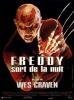 Freddy sort de la nuit (New Nightmare)