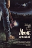 Dément (Alone in the dark (1982))
