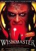 Wishmaster 3: Au-delà des portes de l'enfer (Wishmaster 3: Beyond the Gates of Hell)
