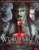 Wishmaster 4 (Wishmaster 4: The Prophecy Fulfilled)