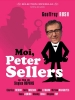 Moi, Peter Sellers (The Life and Death of Peter Sellers)