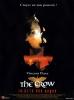 The Crow, la cité des anges (The Crow: City of Angels)