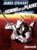 L'homme de la plaine (The Man from Laramie)