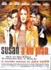 Susan a un plan (Susan's Plan)