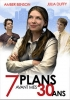 7 plans avant mes 30 ans (TV) (7 Things to Do Before I'm 30 (TV))