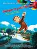 Georges le petit curieux (Curious George)