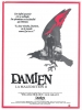 Damien, la malédiction II (Damien: Omen II)