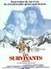 Les Survivants (Alive)