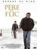 Père et flic (City by the Sea)