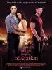 Twilight : Chapitre 4 - Révélation, 1ère partie (The Twilight Saga: Breaking Dawn - Part 1)