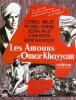 Les amours d'Omar Khayyam (Omar Khayyam)