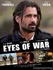 Eyes of War (Triage)