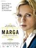 Marga (Unter Bauern)