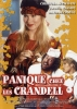 Panique chez les Crandell (Don't Tell Mom the Babysitter's Dead)