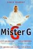 Mister G. (Holy Man)
