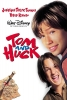 Tom et Huck (Tom and Huck)