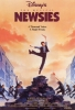 Newsies: The News Boys (Newsies)