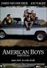 American Boys (Varsity Blues)