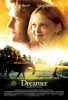 Dreamer : Inspiré d'une histoire vraie (Dreamer: Inspired by a True Story)