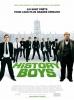 History Boys (The History Boys)