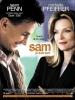 Sam, je suis Sam (I Am Sam)