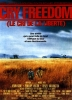 Cry Freedom - Le cri de la liberté (Cry Freedom)