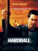 Hardball (Hard Ball)