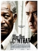 Le contrat (2006) (The Contract)