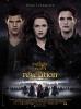 Twilight : Chapitre 5 - Révélation, 2e partie (The Twilight Saga: Breaking Dawn - Part 2)