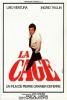 La Cage (1975)