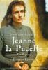 Jeanne la Pucelle II: Les prisons