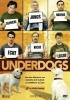 Un chien en prison (Underdogs)