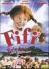 Fifi Brindacier et les pirates (Pippi Långstrump på de sju haven)