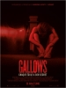 Gallows (The Gallows)