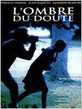 affiche du film L'Ombre du doute