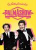 La folle soirée du Palmashow (TV)