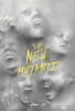 X-Men: Les Nouveaux Mutants (X-Men: The New Mutants)