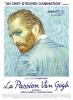 La Passion Van Gogh (Loving Vincent)